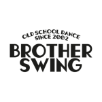 Le Blog Retro Brotherswing